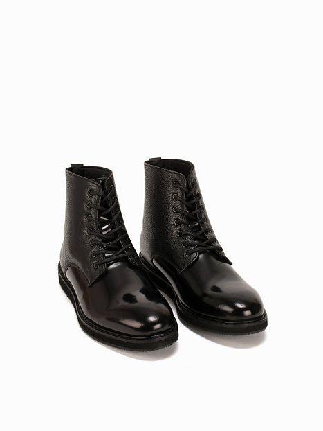 Chaussures - Chaussures À Lacets Tigre Sweden ktIgzFS