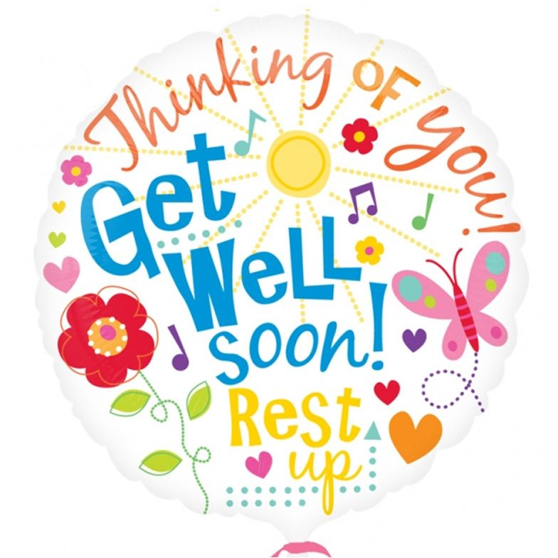 this is for all the people that is sick love pinterest sick rh pinterest com get well soon clipart free free clipart get well soon