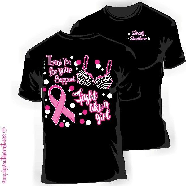 PNKRBBN - BLK  PINK RIBBON - BLACK ...
