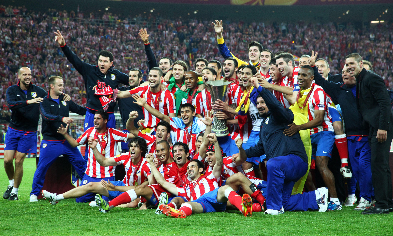 Sport1 Europa League Гјbertragung