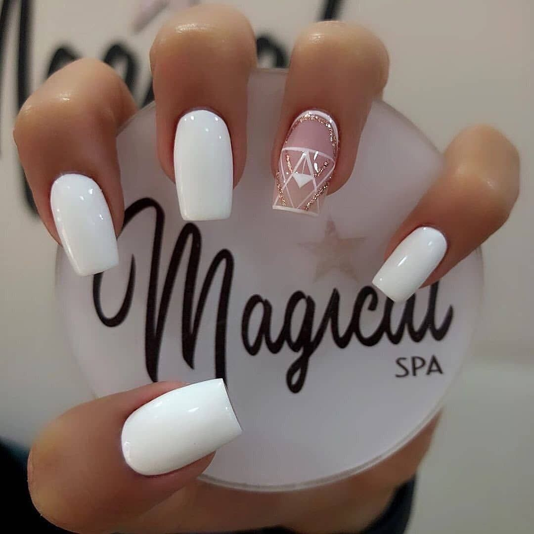 570 Likes 2 Comments Daily Nails 34 Dailynails34 On Instagram Gorgeous Nails Follow Us Dailynails34 Foll Nails Beautiful Nails Gorgeous Nails
