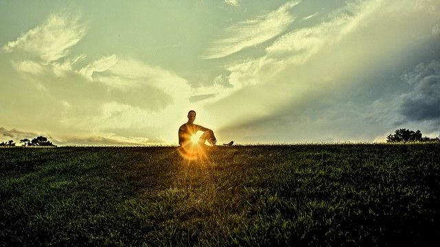 5 Commonly Misunderstood Spiritual Teachings