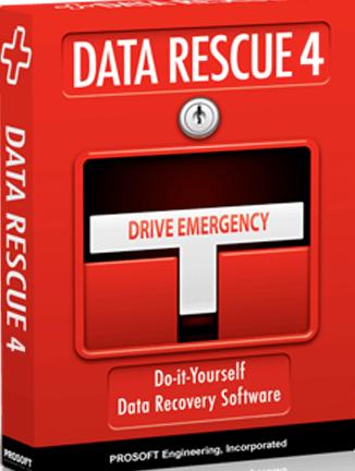 data rescue pc4 crack