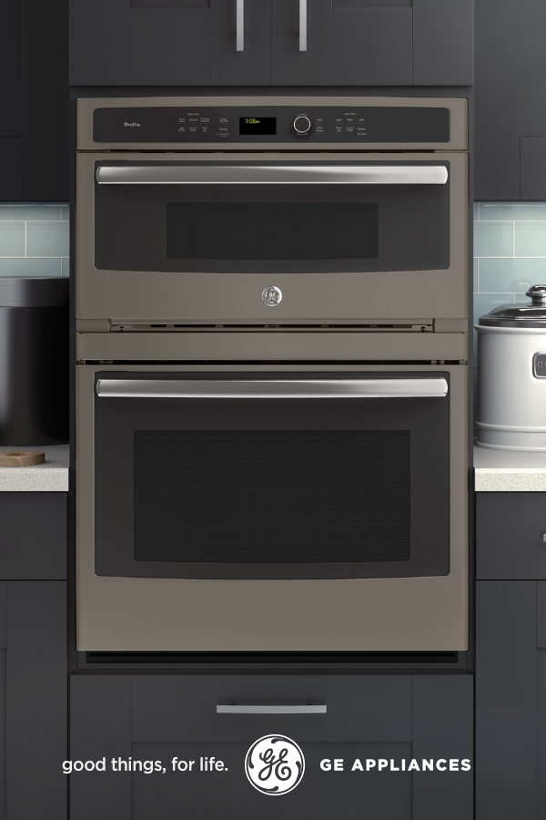 convection wall oven combination wall oven