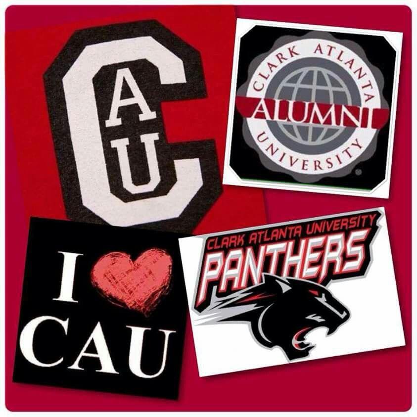 Clark Atlanta University Application >> Pin By Paula Richardson On Clark Atlanta University Clark