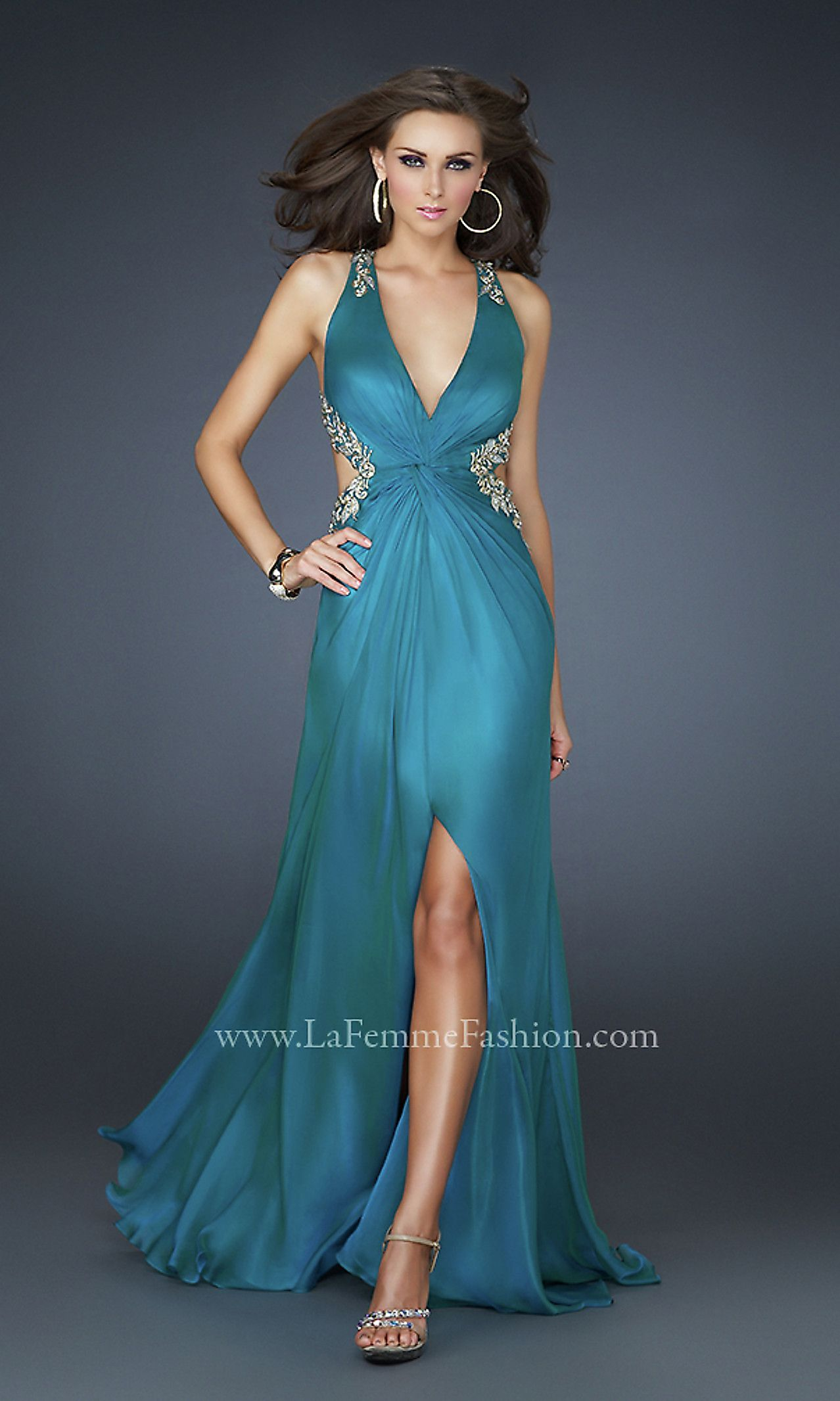 Pin by lauren mcnair on all dressed up pinterest prom gowns and