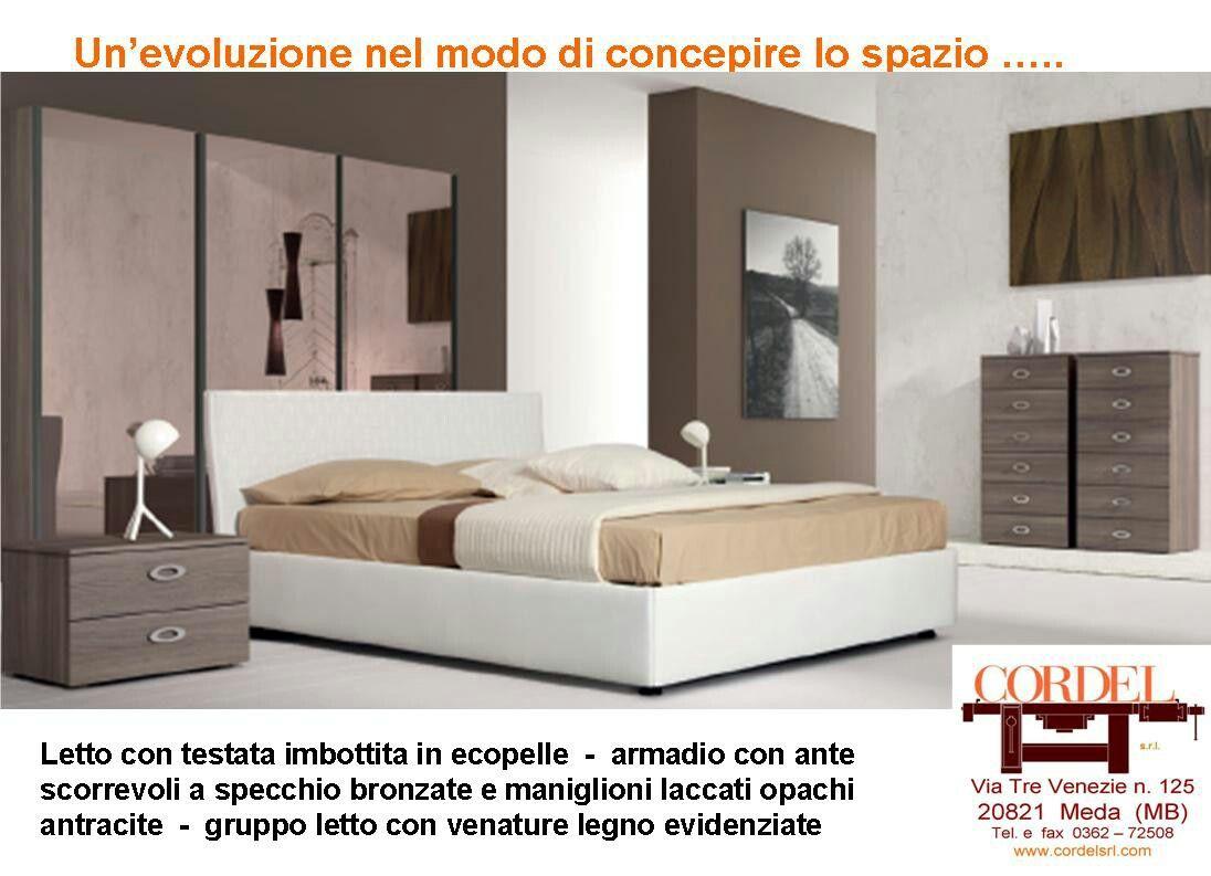 www.cordelsrl.com   Testiere imbottite, Armadio ante ...