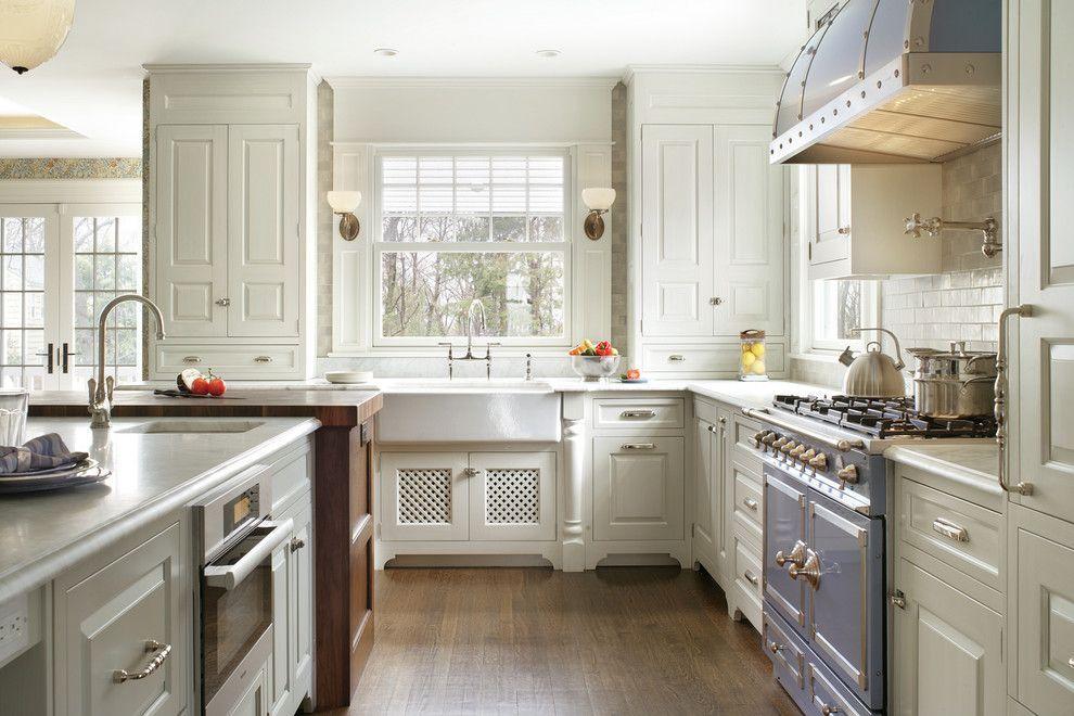Image result for historic kitchen design | Kitchen & Dining Reno ...