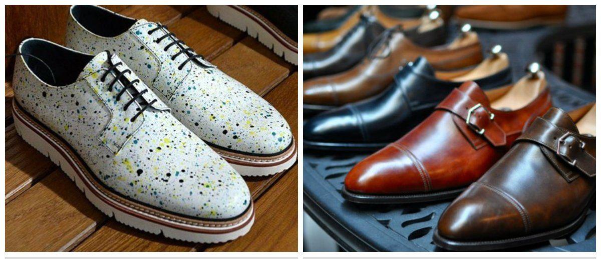 Dress shoes men, Shoes mens, Fashion shoes