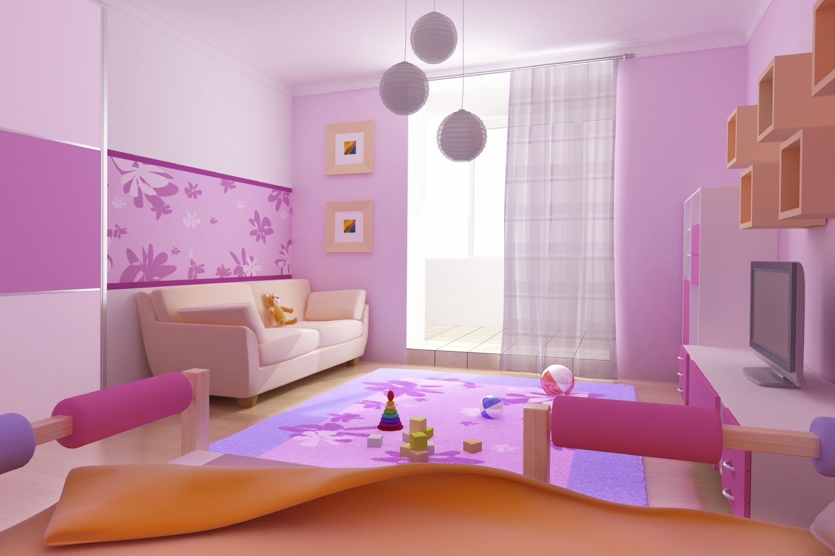 kids room interior design 1000 images about kids bedroom hristmas bedroom - Kids Interior Design Bedrooms