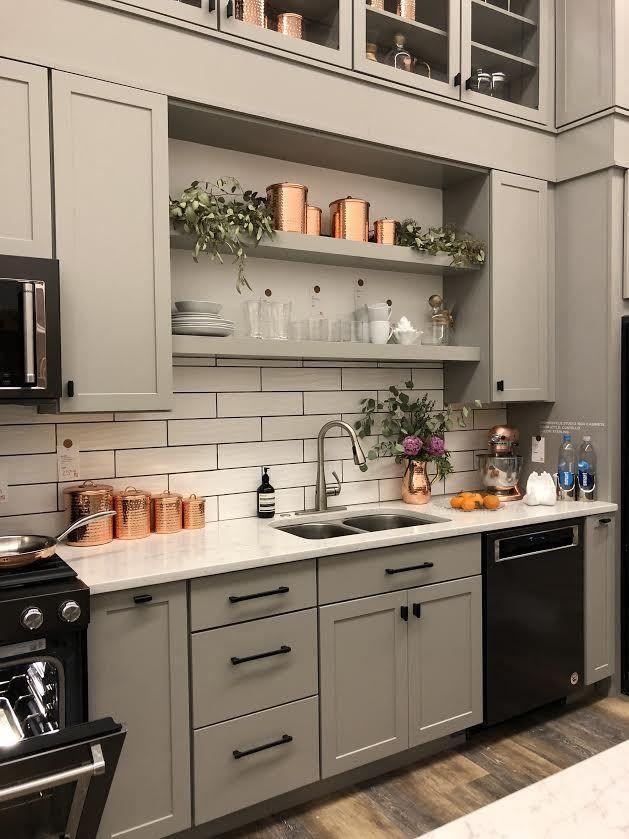 Best Kitchen Sinks Ideas Undermount Kitchen Interior Kitchen 400 x 300