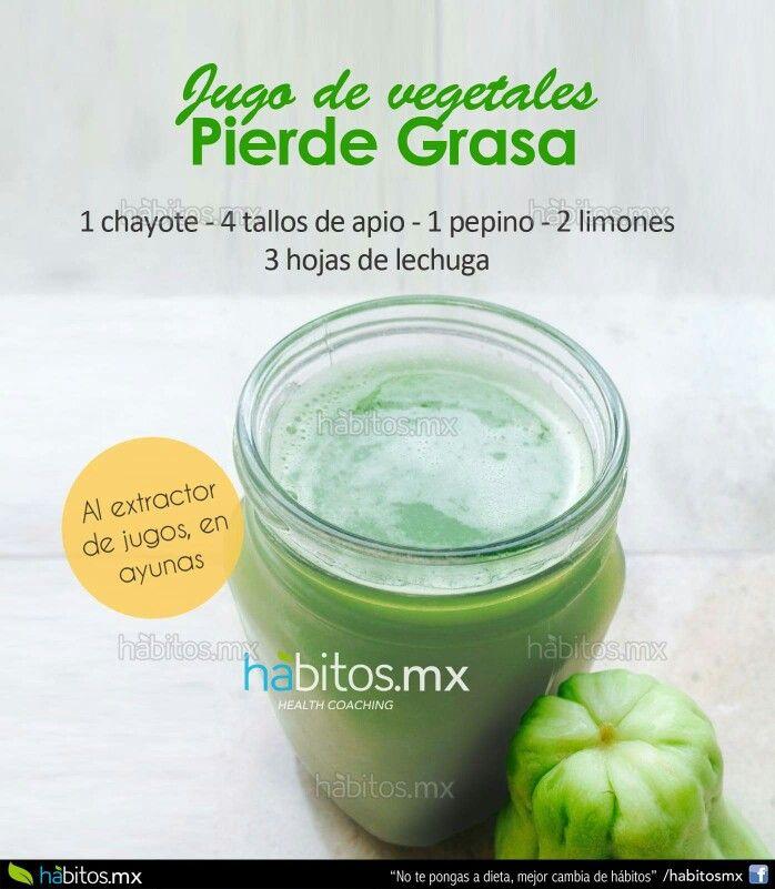 Pierde grasa y nutre tus celulas/Loose fat and give your cells nutrition