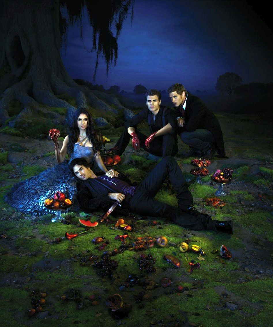 http://media.sfx.co.uk/files/2011/09/The-Vampire-Diaries-poster-season-3-130911.jpg