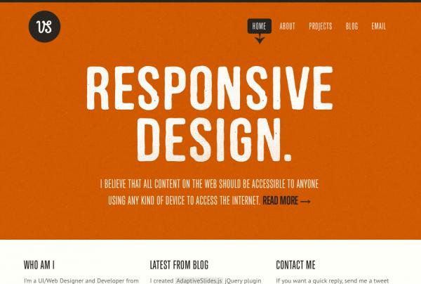 WEB DESIGN INSPIRATIONAL QUOTES image quotes at BuzzQuotes.com ...