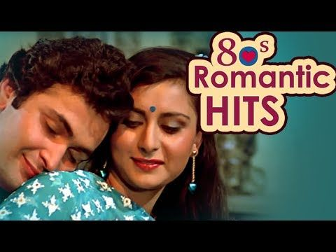 80 S Romantic Songs Bollywood Superhit Love Songs Jukebox Best Hindi Songs Hd Epic App Romantic Songs Songs Top romantic songs of bollywood. bollywood superhit love songs jukebox