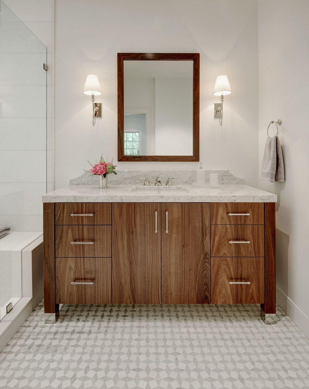rob roy renovation austin tx alexander marchant projects rh pinterest com