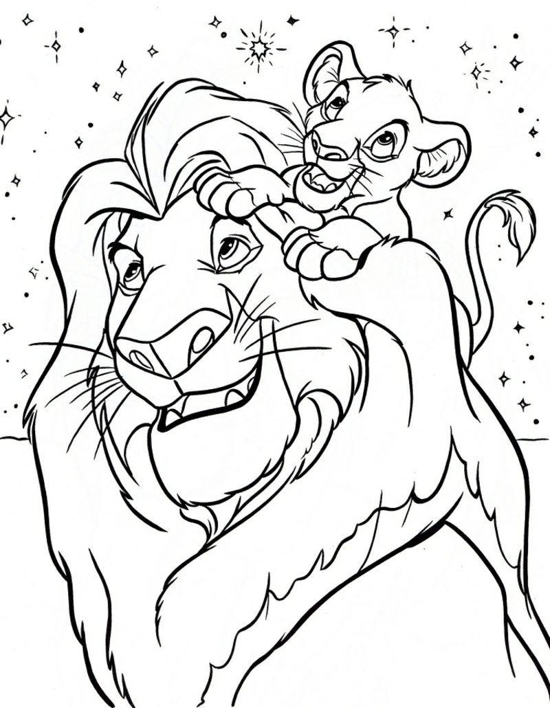 Hugedomains Com Malvorlagen Tiere Disney Malvorlagen Malvorlagen