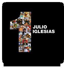 Julio Iglesias - Official Website