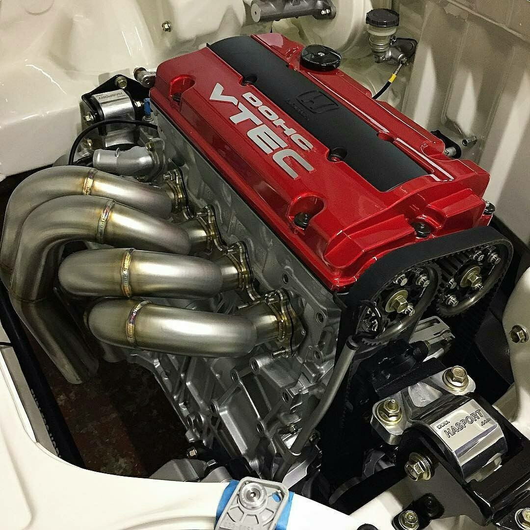 Pin By Rangel Melo On Heart Pinterest Honda Engine And Jdm 1999 Prelude Discover Ideas About Civic