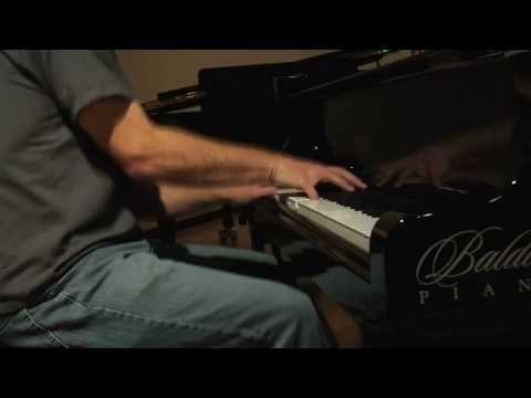 Jon Schmidt And Steven Sharp Nelson Love Story Meets Viva La Vida Youtube Songs Viva La Vida