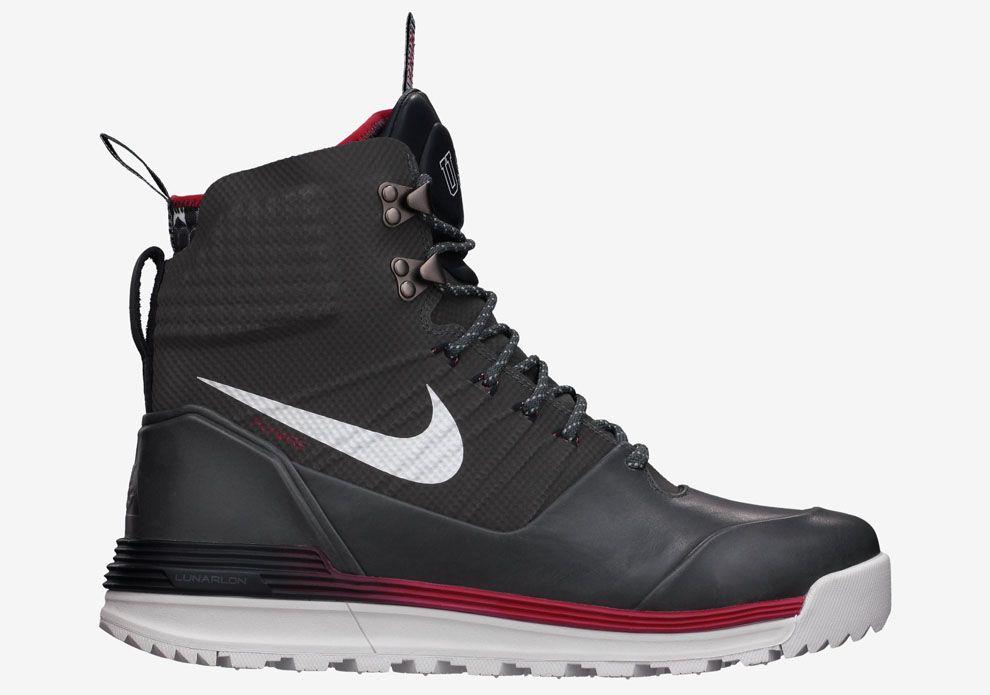 "49faf18c Nike LunarTerra Arktos Mens Boot 649692 014 A Nike Lunar Terra Arktos Boot  ""Sochi"" (Detailed Pics) eukicks"