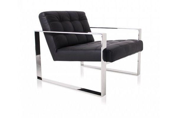 savina contemporary arm chair black interiors pinterest arms