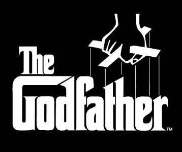 The Godfather Font Details Font2s Com The Godfather Character Map Fonts