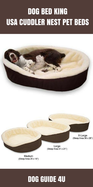 Best Dog Beds For Golden Retrievers Golden Retriever Love