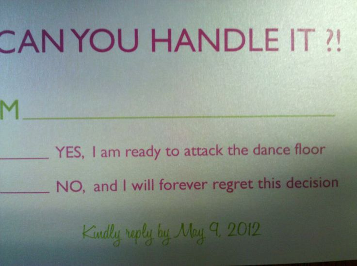 Funny Save the Date Cards Funny