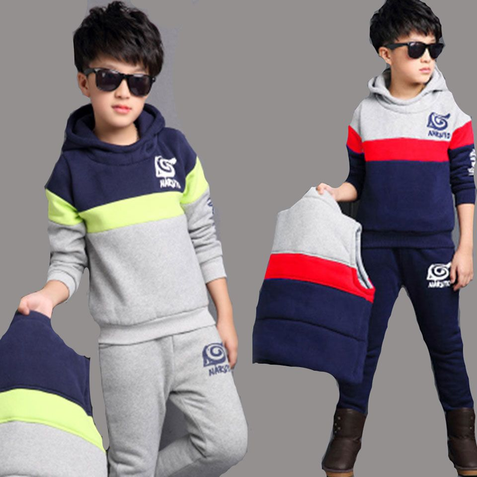 Pants Set Kids Casual Clothes Outfits 2Pcs Toddler Baby Girls Long Sleeve Coat