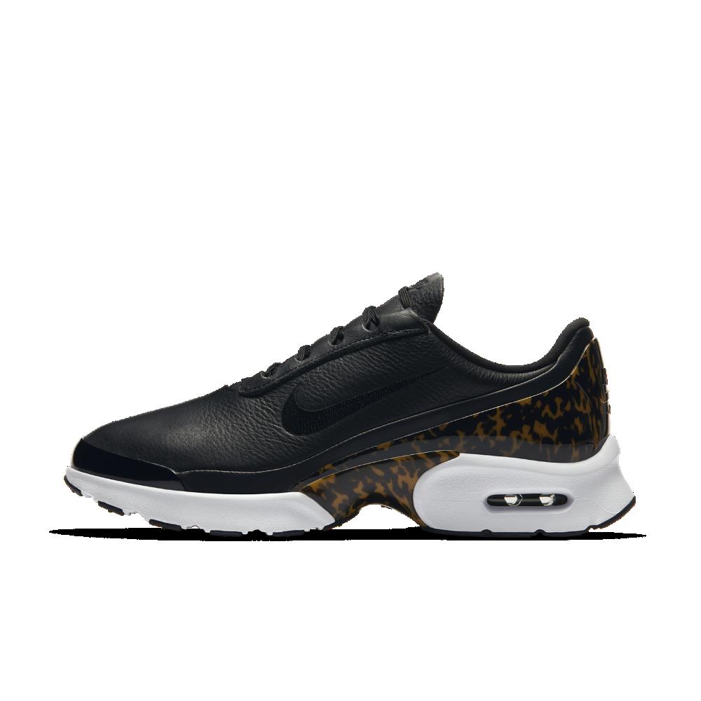 pretty nice 1d507 91a49 Nike Air Max Jewell LX Women s Shoe Size 9.5 (Black)