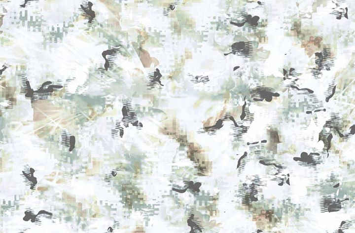 Orion Design Group Vulpes Alpine Camo Camo Patterns Camo Camoflage