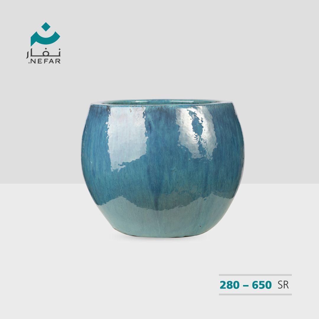 مراكن سيراميك موديل 5345 46 47 Stemless Wine Glass Wine Glass Glassware