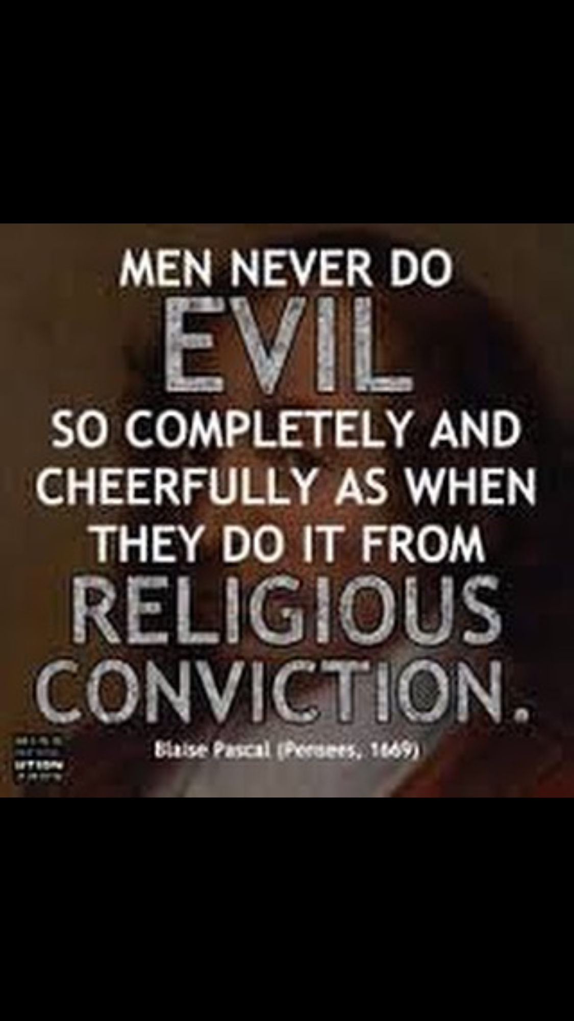 Quotes About Evil People Pintracey Renee Foster On Black Female Progressive Lgbt