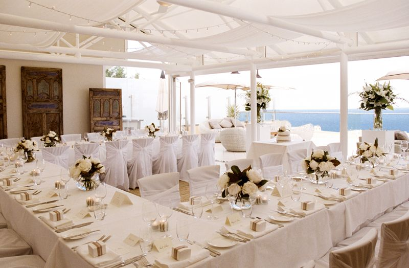 Jonahs Weddings Gallery Wedding Venues Sydney Wedding Locations Wedding Styles