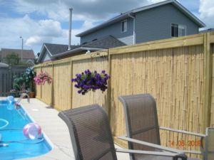 Bamboo Products - Kijiji City of Toronto Canada.   Outdoor ...