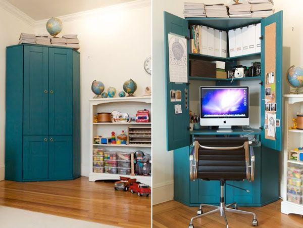 Bon Ikea Hemnes Home Office Ideas Hgtv Office Designs