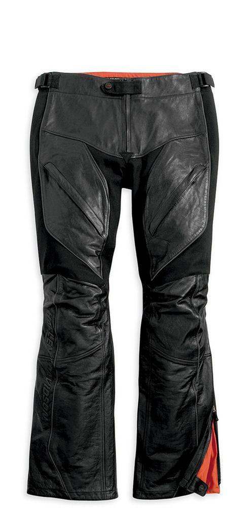 d911c8688 #harley-davidson-women-s-fxrg-leather-overpant-98033-12vw Women's Vests  #2dayslook #fashion #Vests www.2dayslook.com