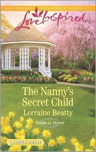 http://www.amazon.com/Nannys-Secret-Child-Home-Dover/dp/0373819056