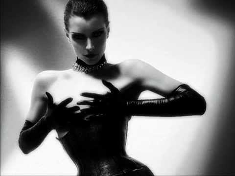 In My Secret Life - Leonard COHEN - YouTube
