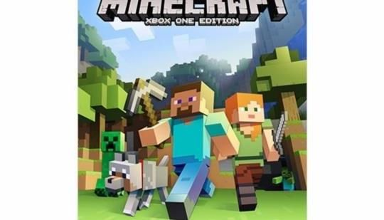 Sony Defends Decision To Block PS Crossplay With Xbox One And - Minecraft spiele switch