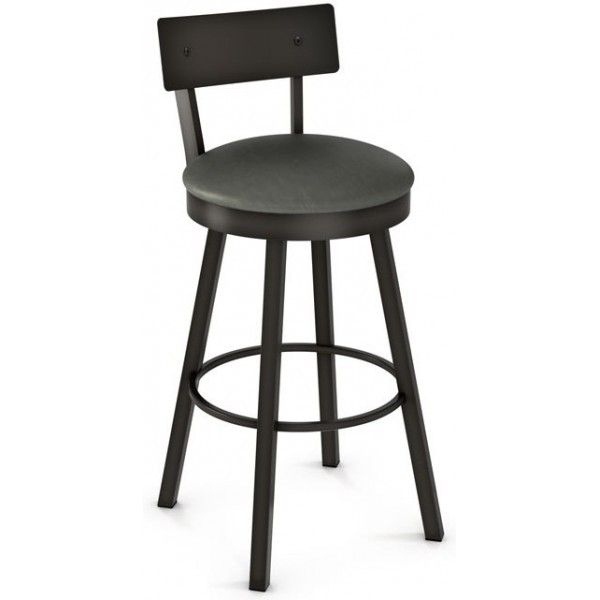Awesome Bar Stools northern Virginia