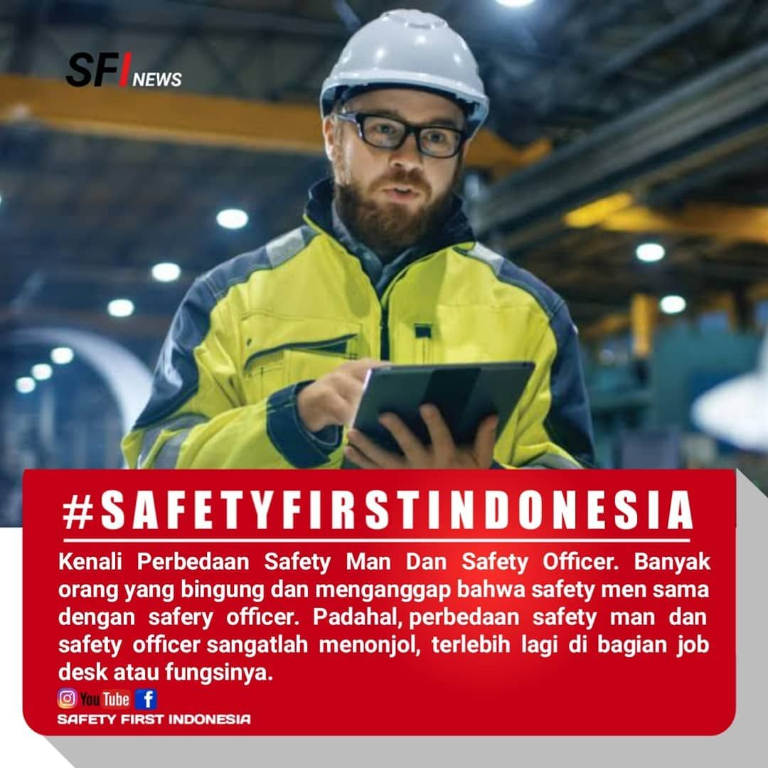 "SAFETY FIRST INDONESIA NEWS 🇮🇩 di Instagram ""Banyak orang"