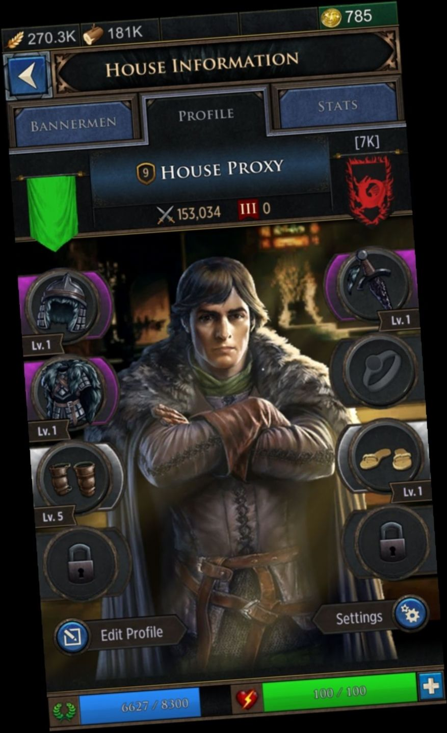 game of thrones conquest cheat reddit in 2020 Download