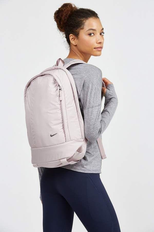 558f351d2bd Nike LEGEND TRAINING BACKPACK   Hiking Training   Pinterest ...