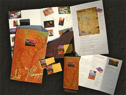 15 Trifold Brochure Design Samples Best Design Options Brochure Design Template Brochure Design Samples Trifold Brochure