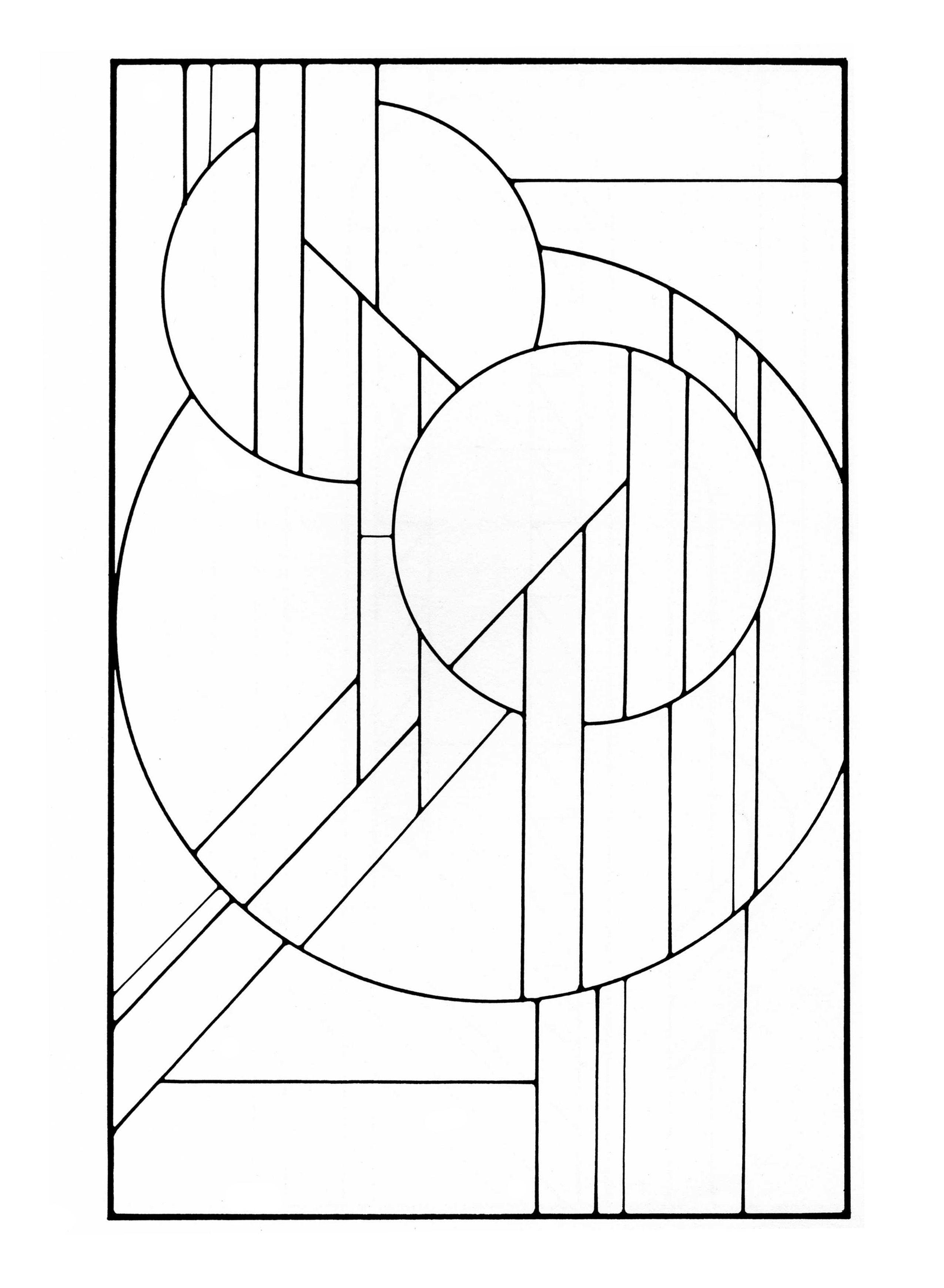 Pin De Beatriz Teresa Finimundy Em Arte Com Imagens Desenho De