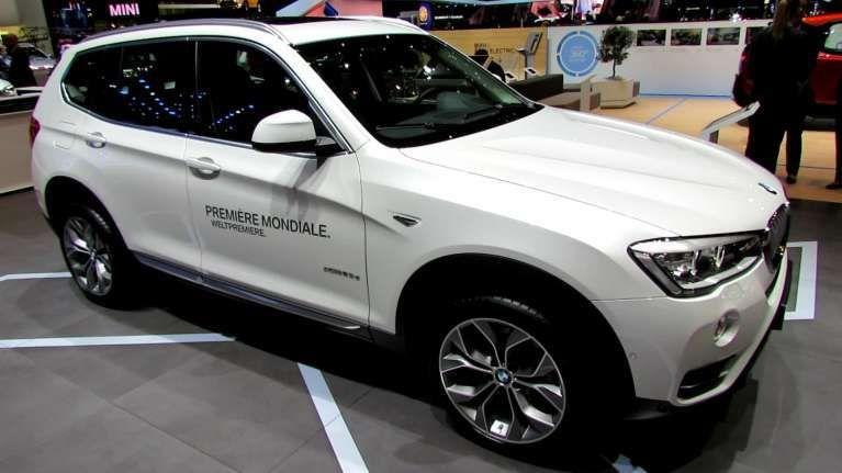Luxury 2013 Bmw X3 Xdrive28i White Bmw X3 Bmw X5 M Sport Bmw X5 M