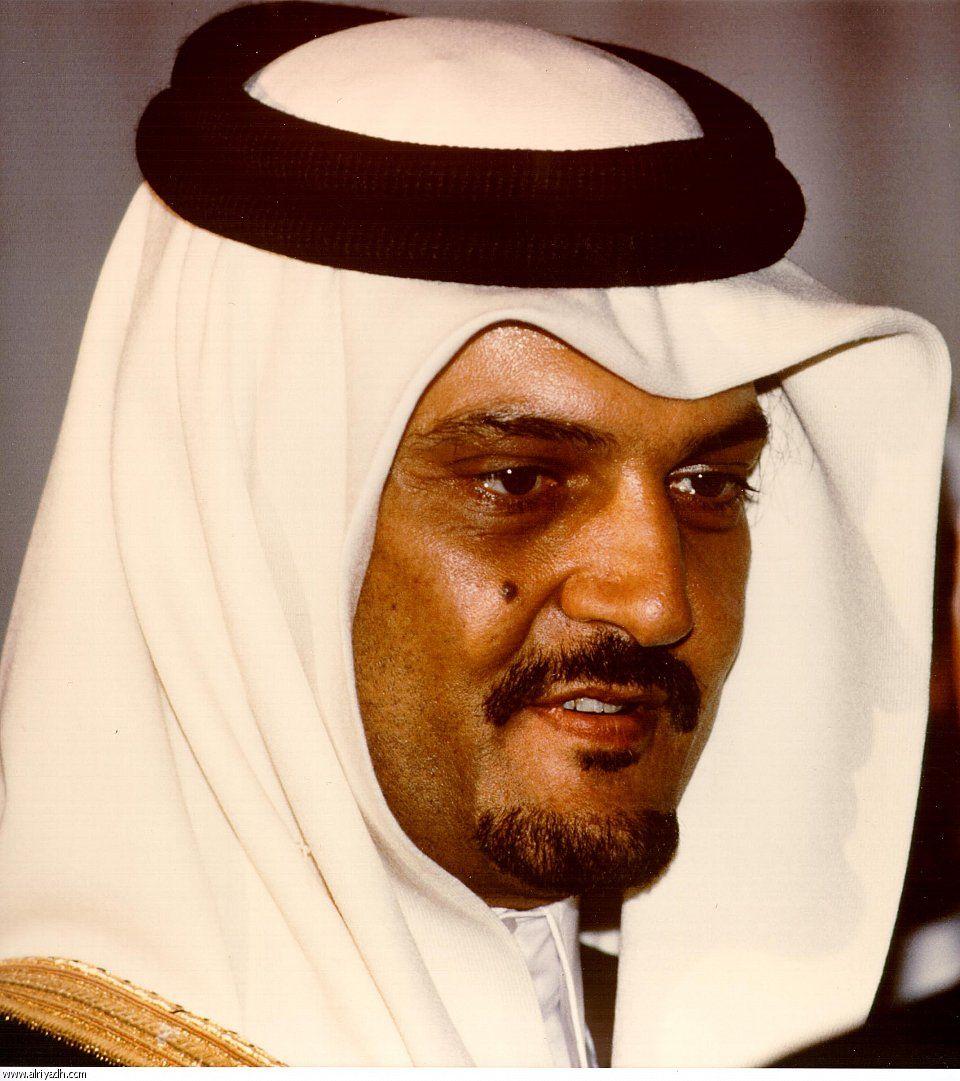 سعود الفيصل Saudi Arabia Culture Royal Crown Jewels Aesthetic Girl