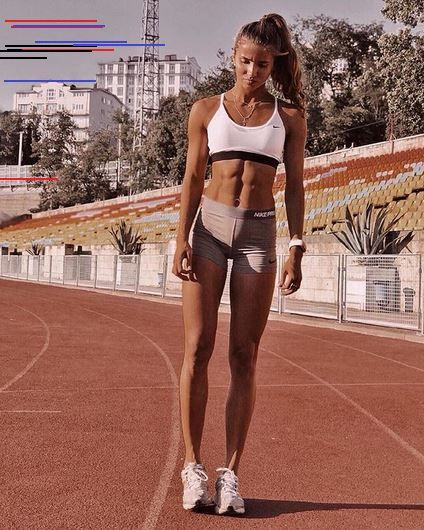Foto #Gesundheit & Fitness #Fitness Motivation #Fitness und Gesundheit #Fitness ... :  Foto #Gesundh...